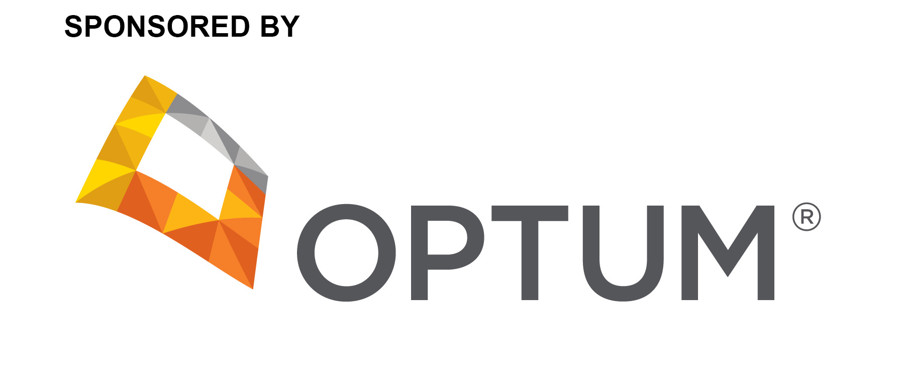 Sponsored by Optum