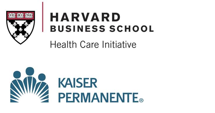 Harvard - Kaiser