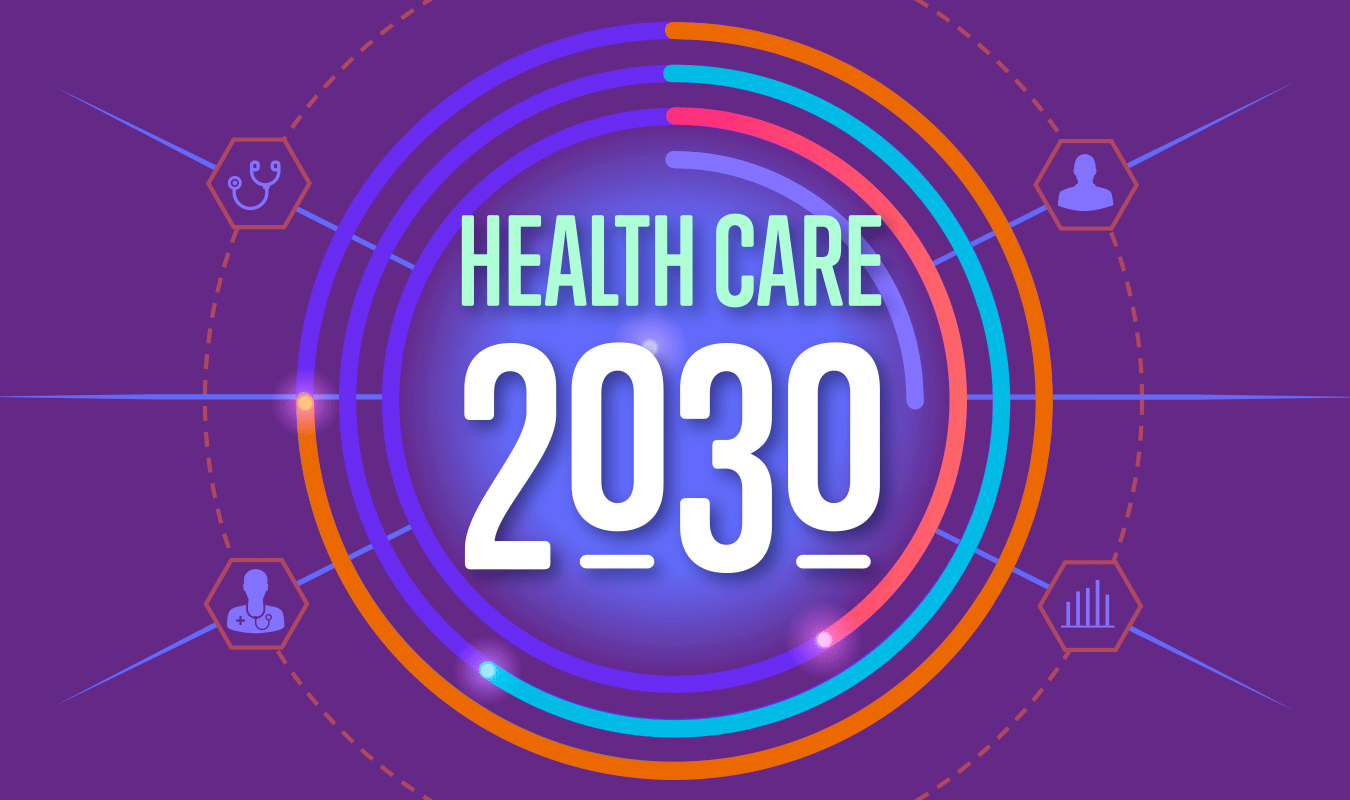 Health Systems in 2030
