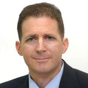 Eyal Zimlichman
