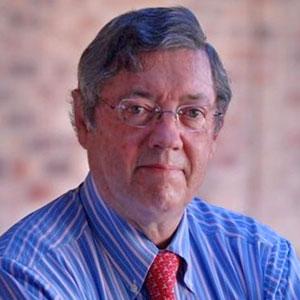 Joseph B. McCormick