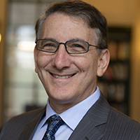 Mark A. Schuster