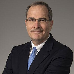 Richard V. Milani
