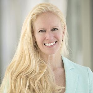 Adrienne Boissy